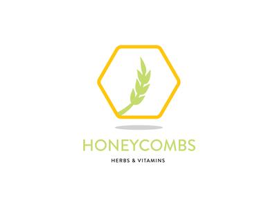Honeycombs Herbs & Vitamins