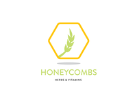 Honeycombs Herbs & Vitamins