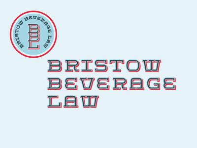 Beverage Lawyer
