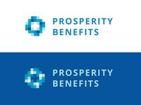 Prosperity Logo Concept