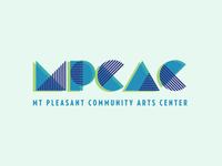 MPCAC