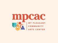 MPCAC - Final