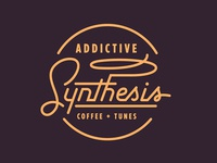 Addictive Synthesis