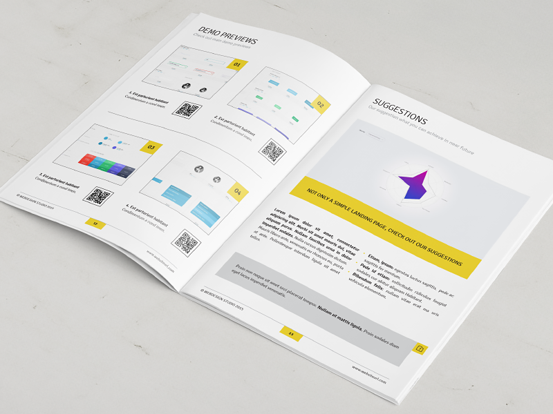 Help file illustrated documentation user guide by for Database user manual template