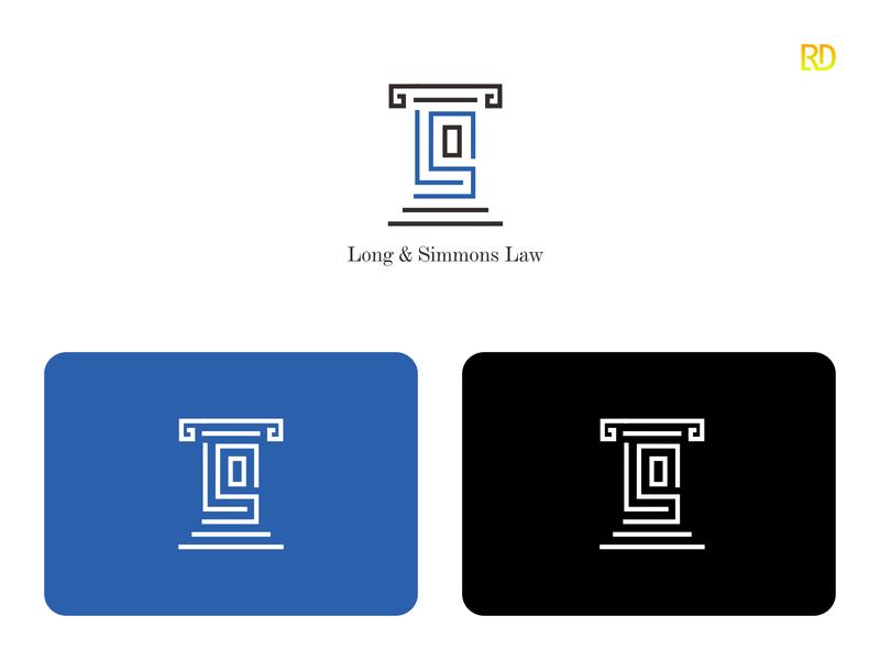 Law Logo protection criminal firm law firm law justice judge brandingdesigner brandingdesign branding logodesigner logodesign logo