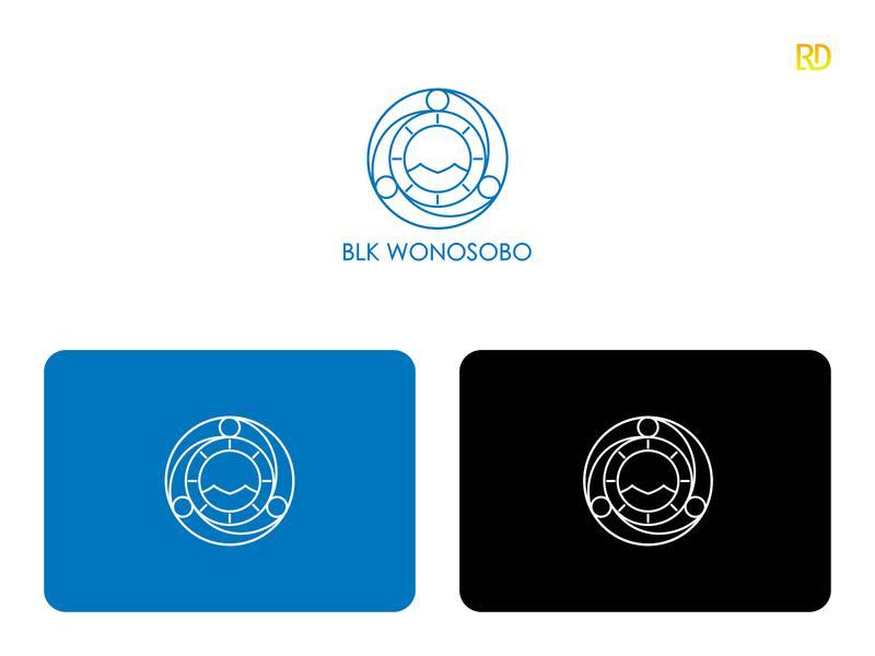 Corporate Logo outline icon corporate design corporate branding corporate identity corporate brandingdesigner brandingdesign branding logodesigner logodesign logo