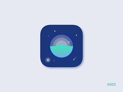 UI 005 icon 005 app design ui uidesign dailyui