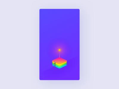 UI-100-day-splash
