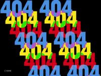 008 Daily UI 404