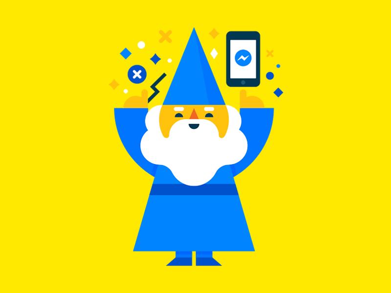 FB Setup Wizard