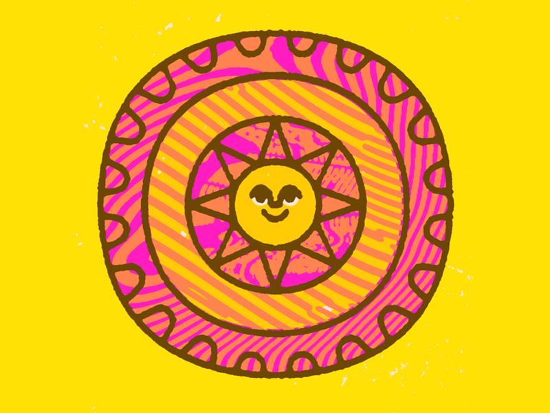 Sun800px