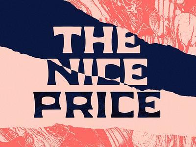 The Nice Price