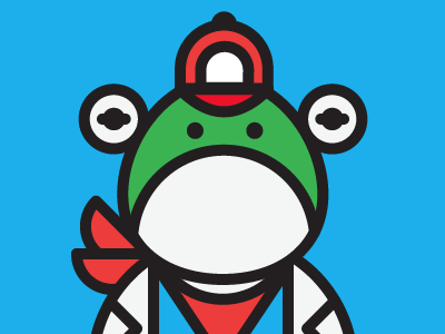 Slippy Says starfox slippy toad oh noooo