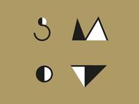 SMOT - my own brand