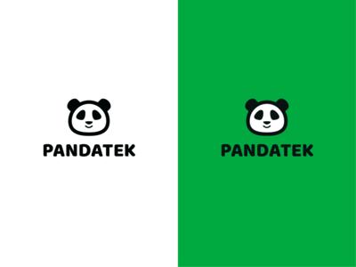 Pandatek