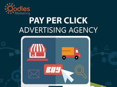 Global Pay Per Click Advertising Agency