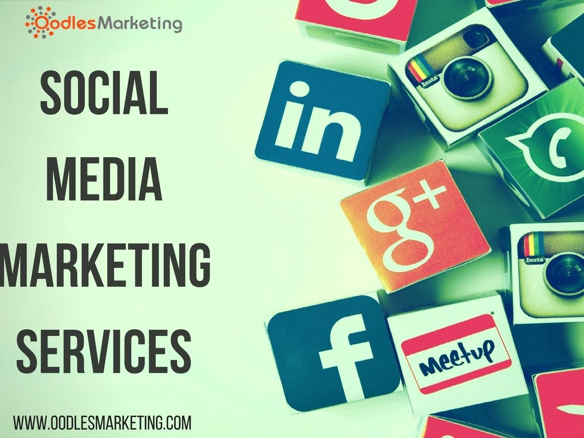 Www.Oodlesmarketing.Com 35 online marketing agency social media experts social media marketing services social media management company social media marketing agency