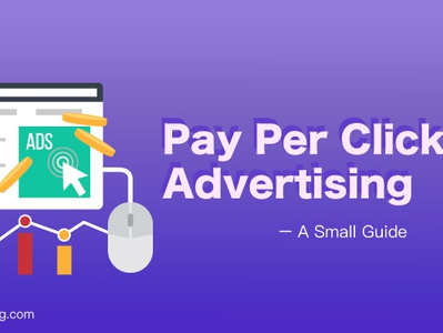 Why Pay Per Click Advertising Agency Is Needed?