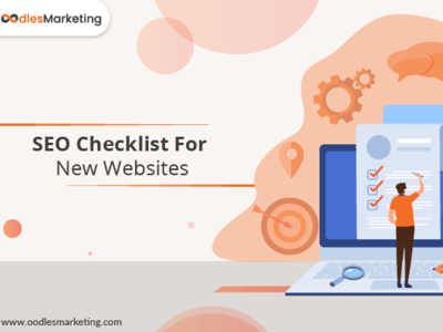 Pre-Development SEO Checklist Used by SEO Services Company