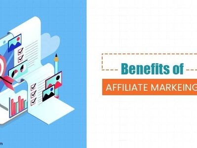 How  SEO Services used With Affiliate Marketing