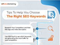 Choosing the Right SEO Marketing Company