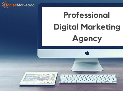 5 Reasons Why Startups Need A Professional Digital Marketing Age