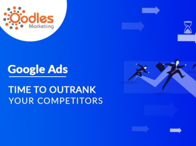 How Google Adwords management company Outrank Their Competitors