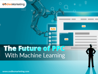 Automating Pay-Per-Click Advertising Agency Activities with Mach