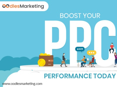 Tips to Boost Your PPC Performance In 2020