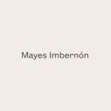 Mayes Imbernon