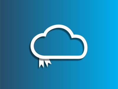 Gift Cloud