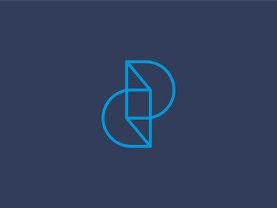 Re-branding for Creative Desi