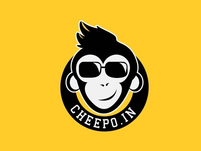 Cheepo Logo