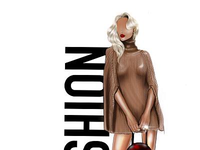 Fashion illustration иллюстратор fashion fashion illustration illustration art illustration