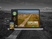 YYD Website Design & Dev