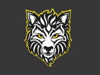 Lycan Logomark
