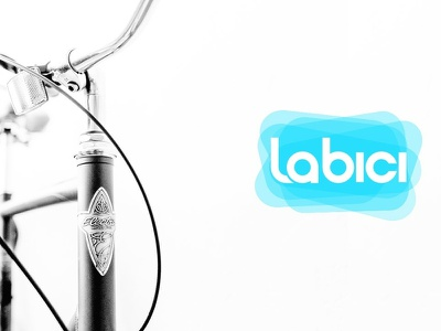 labici Branding logo design logo design branding