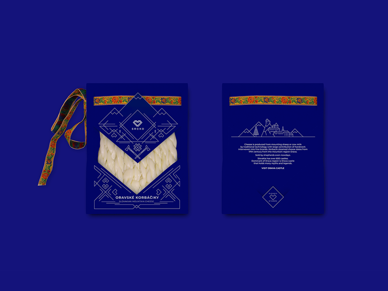 Srcko Packaging