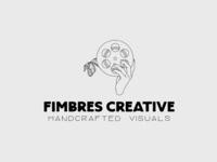 Fimbres Creative | Videographer Logo