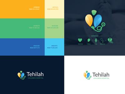 Tehilah Children Hospital