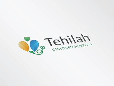 Tehilah Logo