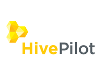 Hive Pilot