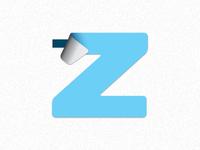 Z Peel-to-reveal