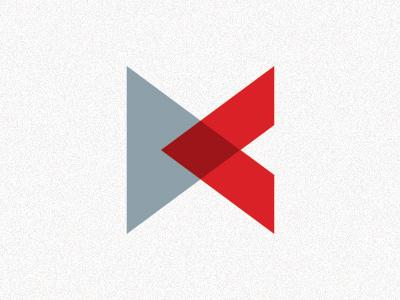 DC2 d c grey red logo