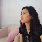Gawoon Chung