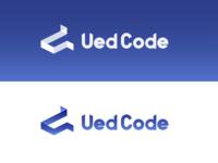 UedCode - Logo