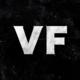 Visual Fear