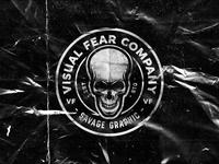 Visual Fear Company
