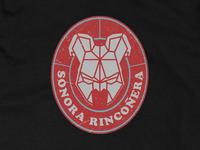 Sonora Rincoñera Merch