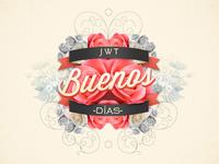 JWT México